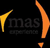 Mas Experience