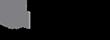 gforce.org.au logo.